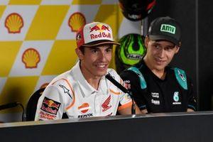 Marc Marquez, Repsol Honda Team