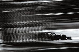Валттери Боттас, Mercedes AMG W10