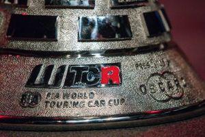 WTCR kupası