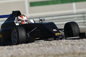 AS Motorsport