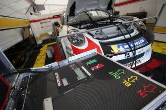 Garage Bonaldi Motorsport