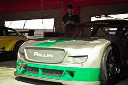 Box Team Pellin