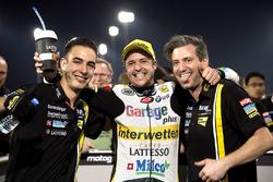 Winnaar Thomas Lüthi, Garage Plus Interwetten, Kalex