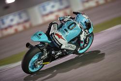 Miguel Oliveira, Leopard Racing, Kalex