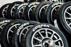 Cooper lastikleri