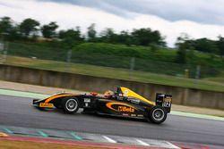 Giuliano Raucci, Diegi Motorsport