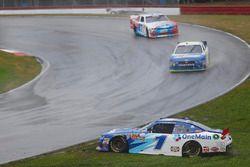 Dreher: Elliott Sadler, JR Motorsports, Chevrolet