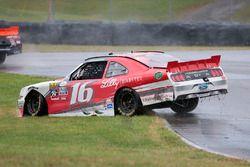 Abflug: Ryan Reed, Roush Fenway Racing, Ford