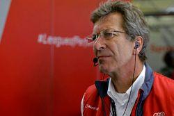 Ральф Юттнер, Audi Sport Team Joest