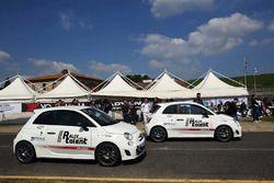 Rally Italia Talent, la finale