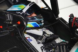 Daniel Juncadella, HWA AG, Mercedes AMG C-Coupé