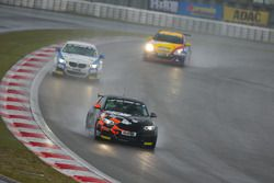 Michael Funke, BMW M 235i Racing Cup