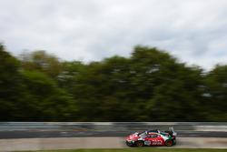 Mike Jaeger, Stephan Koehler, Christian Kohlhaas, Ferrari 458