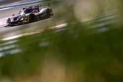 United Autosports Ligier JSP3 - Nissan