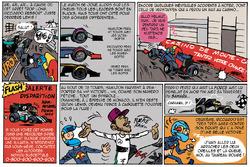 Le GP de Cirebox - Monaco 3
