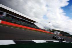 Антонио Джовинацци, Haas F1 Team VF-17
