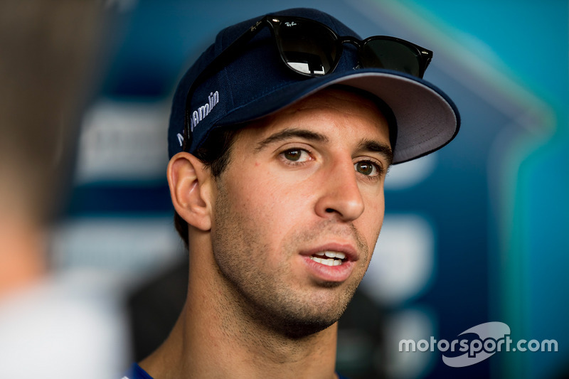 "<img src=""https://cdn-3.motorsport.com/static/img/cfp/0/0/0/100/173/s3/portugal-2.jpg"" alt="""" width=""20"" height=""12"" />Аntonio Felix da Costa"