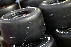 Firestone-Reifen