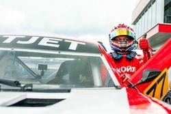 II этап Кубка России Mitjet