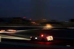 رقم 401 فريق شوبرت موتورسبورت: جينس كلينغمان ويورغ مولر وريكي كولارد