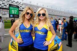 Chias Hot Turner Motorsport