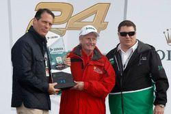 Dekra Green Award
