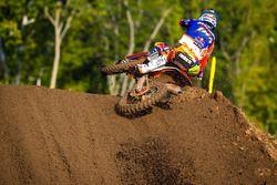 Jeffrey Herlings, KTM