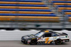 Elliott Sadler, JR Motorsports Chevrolet