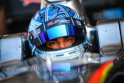 Roy Nissany RP Motorsport