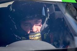 Boris Said, SunEnergy1 Racing