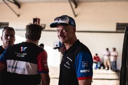 #310 Van Loon Racing Toyota: Erik Van Loon