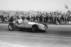 Louis Chiron, Maserati