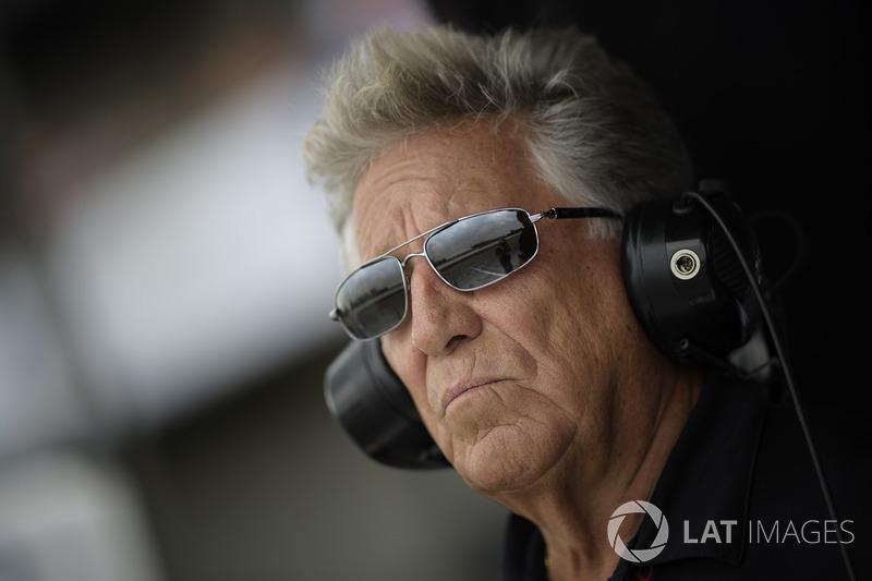 Алонсо в Indy 500: медиаскандал в США