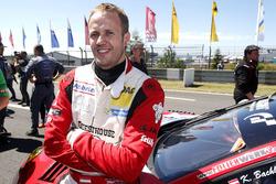 #31 Frikadelli Racing Team, Porsche 991 GT3-R: Norbert Siedler
