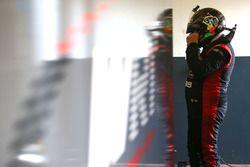 #1 Belgian Audi Club Team WRT, Audi R8 LMS: Enzo Ide