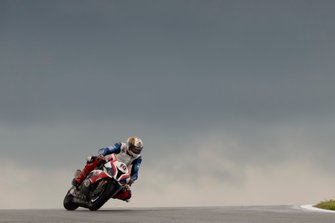 Peter Hickman, BMW Motorrad WorldSBK Team