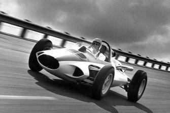 1959 CERV-I