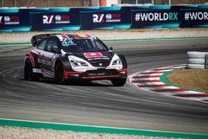 Timo Scheider, ALL-INKL.COM Münnich Motorsport Seat Ibiza
