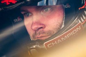 Niclas Grönholm, GRX-SET World RX Team Hyundai i20