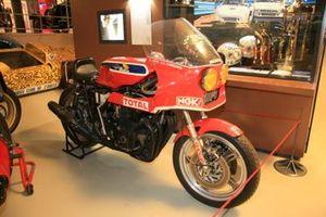 1978_Honda RCB1000