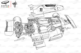 Ferrari T2