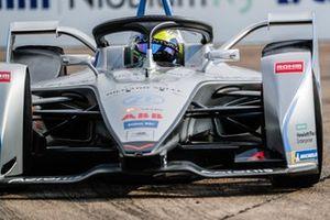 Фелипе Масса, Venturi Formula E Team, Venturi VFE05