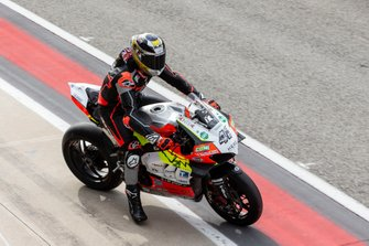 Tommy Bridewell, Team Go Eleven