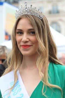 Miss Le Mans 2019