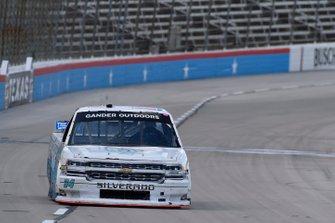 Scott Stenzel, Reaume Brothers Racing, Chevrolet Silverado Colonial Countertops