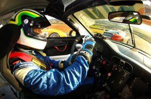 15 anos de Porsche Cup Brasil - Foto 5