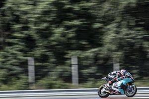 Jake Dixon, SIC Racing Team