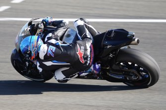 Алекс Маркес, Repsol Honda Team
