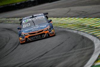 Marcos Gomes - Final da Stock Car em Interlagos
