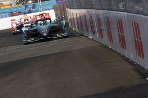 Tom Blomqvist, NIO 333, NIO 333 001, Alexander Sims, Mahindra Racing, M7Electro